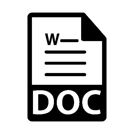 Dossier krav maga 2018